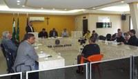 Câmara aprova contas da Prefeitura da gestão de Ettore Labanca