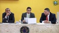 Câmara Municipal de São Lourenço da Mata tem novo Presidente