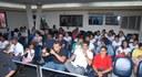 Após Audiência Pública, Câmara Municipal irá criar comissão sobre Arena Pernambuco
