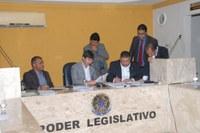 Após parecer favorável do TCE, Câmara de São Lourenço da Mata aprova contas de 2007 do ex-prefeito Jairo Pereira