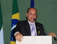 Avenida dos Residenciais São Lourenço I, II e III, em Nova Tiúma, se chamará Deputado Ettore Labanca