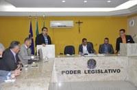 Câmara aprova criação de Central de Curativos e Posto de Saúde no Lot. Campo Verde