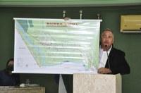 Câmara aprova Programa Municipal de Incentivo e Apoio ao Setor Agroindustrial
