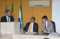 Câmara aprova reajuste que eleva piso salarial dos professores de São Lourenço da Mata