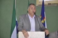Câmara Municipal aprova criação do Centro de Referência do Empreendedor em São Lourenço da Mata