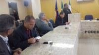 Câmara Municipal aprova redução das tarifas do Vem Comum aos domingos