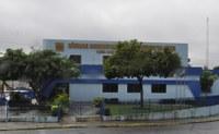 Câmara Municipal de São Lourenço da Mata aprova LDO para o exercício 2021
