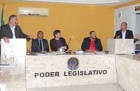 Câmara Municipal de São Lourenço da Mata concede reajuste salarial para servidores efetivos