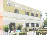 Câmara Municipal de São Lourenço da Mata promove concurso