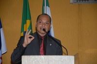 Câmara Municipal pede a reintegração do CODAI