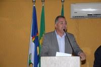 Câmara Municipal realizará Audiência Pública sobre Segurança