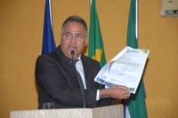 Câmara realiza audiência pública sobre a Arena Pernambuco e a Cidade da Copa