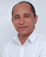 Conheça um pouco mais sobre Deto de Lages, o novo presidente da Câmara Municipal de São Lourenço da Mata