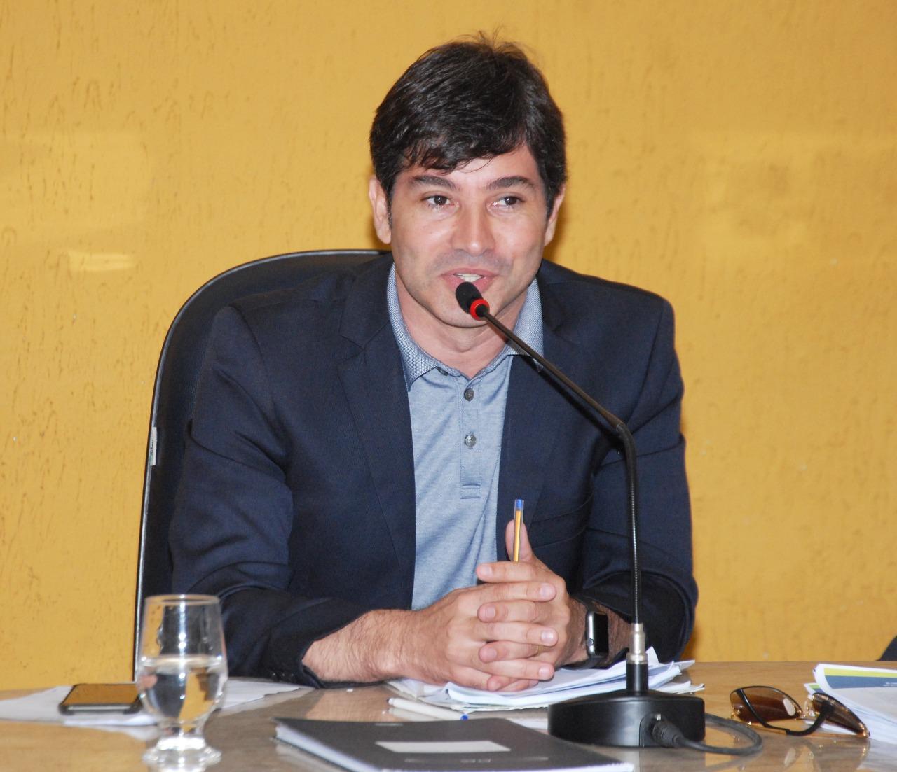 Criação da Central de Conciliações é aprovada pela Câmara
