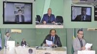 Educação é tema de projetos aprovados na Câmara Municipal de São Lourenço da Mata