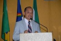 Emancipação Política deve ser comemorada com serviços à população