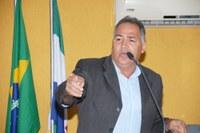 Ensino em São Lourenço da Mata será em tempo integral