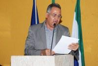 Ensino Fundamental em São Lourenço da Mata passará por avaliação