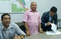 Executivo sanciona lei que institui Pré-Enem em SLM