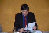 Legislativo institui Dia Municipal da Pessoa com Microcefalia