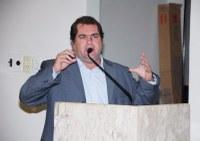 Líder do governo faz balanço positivo da gestão Bruno Pereira