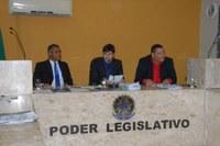Meio Ambiente é tema de debates no Legislativo