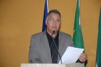 Política Municipal de Educação Ambiental é aprovada na Câmara de Vereadores