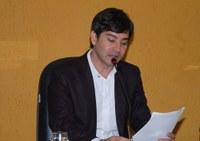 Presidente do Legislativo apresenta projeto que obriga afixação do disque Denúncia de Violência Contra a Mulher