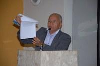Rede Municipal Ensino terá Curso Pré-Enem