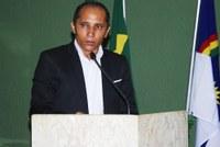 São Lourenço da Mata terá Semana de Combate à Corrupção