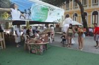 São Lourenço fez bonito em evento no Recife