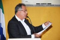 Urso Branco de Cangaçá agora é de interesse cultural e social do município