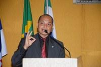 Vereador Leonardo cobra pagamento dos Agentes de Saúde e Endemias