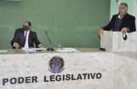 Vereadores de São Lourenço da Mata aprovaram 23 requerimentos, a maioria para melhorias de infraestrutura